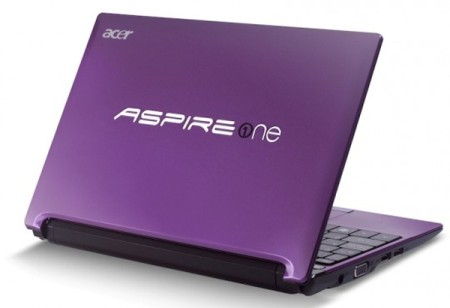 acer one